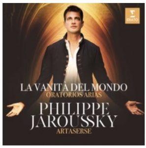 antonio caldara philippe jaroussky erato musica cctm