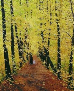 Álvaro Solís mexico poesia latino america cctm autunno foglie a noi piace legeere