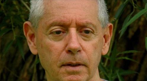 José Kozer cuba poesia latino america cctm a noi piace leggere sconforto