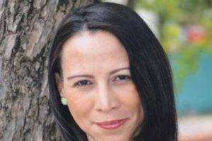 Natacha Féliz Franco repubblica dominicana cctm poesia nostalgia a noi piace leggere