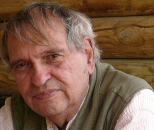 Rafael Cadenas venezuela poeti cctm a noi piace leggere nulla