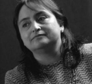 Rosabetty Muñoz chile poesia cctm a noi piace leggere ragnatele