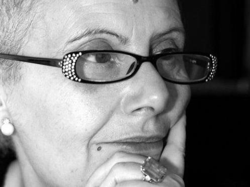 Viola Amarelli italia poesia cctm punto linea a noi piace leggere