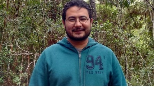 carlos gerardo guatemala poesia madre cctm a noi piace leggere