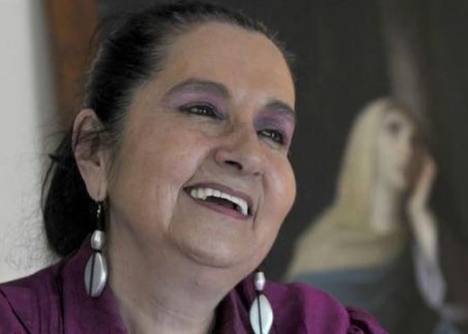 Catalina Sojos ecuador cctm poesia latino america occhi a noi piace leggere