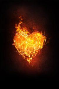Chi si nasconde ... Quien se esconde ... alda merini poesia amore tenerezza passione c