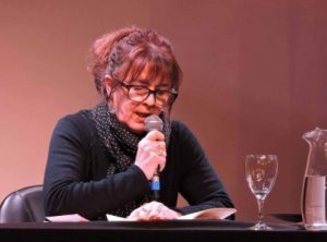 marta cwielong argentina covid coronavirus cctm poesia latino america a noi piace leggere