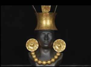 museo larco lima chimu cctm americhe precolombiane