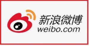 weibo cctm china visit italy