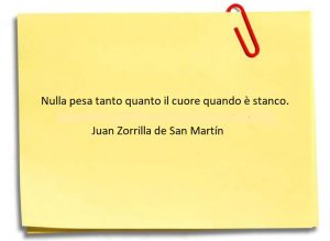 Juan Zorrilla de San Martín cuore poesia latino america uruguay cctm a noi piace leggere