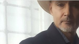 Félix Suárez mexico cctm poesia latino america a noi piace leggere corpi