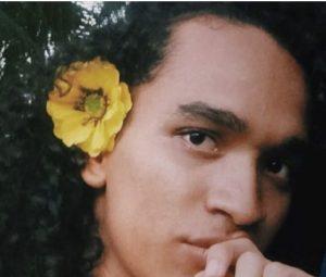 Francisco Bárcenas Feria poesia colombia latino america cctm a noi piace leggere rana