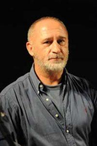 Giancarlo Sissa poesia italia cctm a noi piace leggere uomo