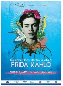 frida kahlo e lucienne bloch cctm a noi piace leggere donne