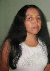 Lya Sierra colombia poesia latino america platone cctm a noi piace leggere