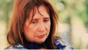 María Rosa di Giorgio Médici poeti uruguay latino america a noi piace leggere anima