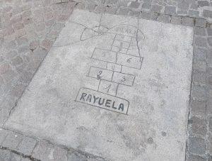 Julio Cortázar da Rayuela cctm scrittori argentina a noi piace leggere