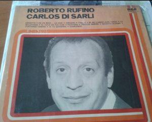 carlos di sarli tango cctm argentina musica