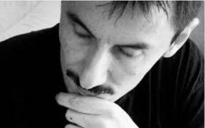 claudio archubi argentina poesia latino america cctm a noi piace leggere corpo