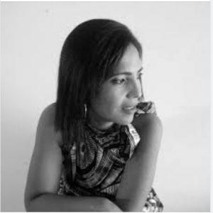 Amanda Reverón poesia venezuela latino america pioggia cctm a noi piace leggere