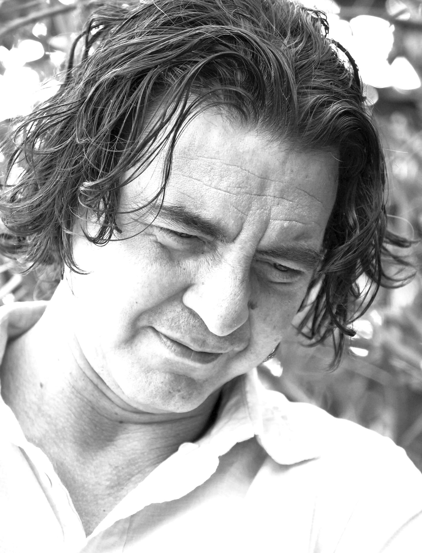 Giuseppe Wochicevick italia poeti cctm bacio beso a noi piace leggere