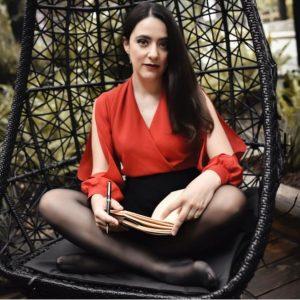 Mónica Soto Icaza mexica poesia cctm latino america eros a noi piace leggere