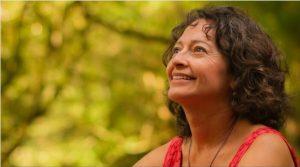 Nidia Marina González Vásquez costa rica poesia cctm traslochi a noi piace leggere