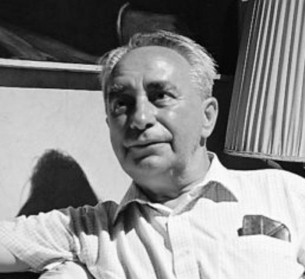 Sergio Hernández chile colpa poesia cctm a noi piace leggere