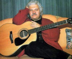 bruno lauzi italia cantuatori cctm musica amore