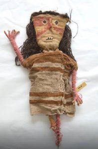 chancay americhe precolombiane cctm tessile a noi piace leggere