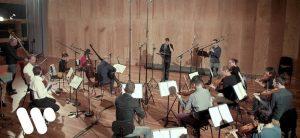philippe jaroussky lascia la spina handel erato cctm musica