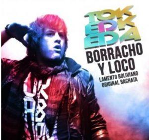 bachata toke d keda lamento boliviano cctm musica amore san valentino