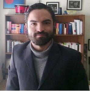 Adán Brand abisso mexico poesia latino america cctm a noi piace leggere