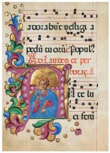 Belbello da Pavia miniature italia cctm a noi piace leggere