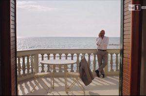 case famose Montalbano sicilia punta secca camilleri cctm a noin piace leggere