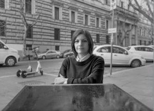 ilaria grasso lacoste poesia italia cctm a noi piace leggere