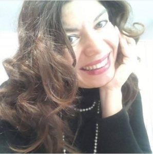 rosanna frattaruolo poesia italia cctm a noi piace leggere auguri