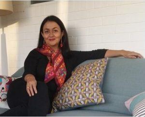 Claudia Hernández de Valle Arizpe poesia mexico cctm a noi piace leggere emicrania