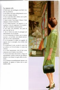 la grande enciclopedia della donna cctm a noi piace leggere