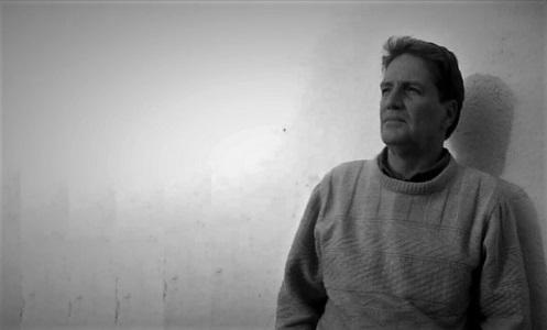 Juan Cristóbal Mac Lean (Bolivia) poeti cctm a noi piace leggere insonnia
