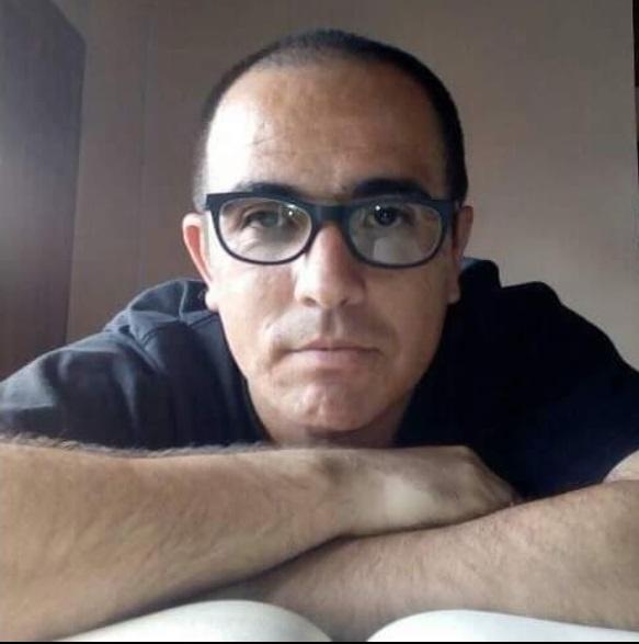 William Velásquez Vásquez costa rica poesia cctm a noi piace leggere insonnia