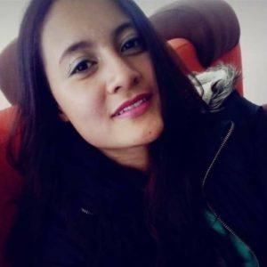 erika mora poesia colombia cctm a noi piace leggere salici