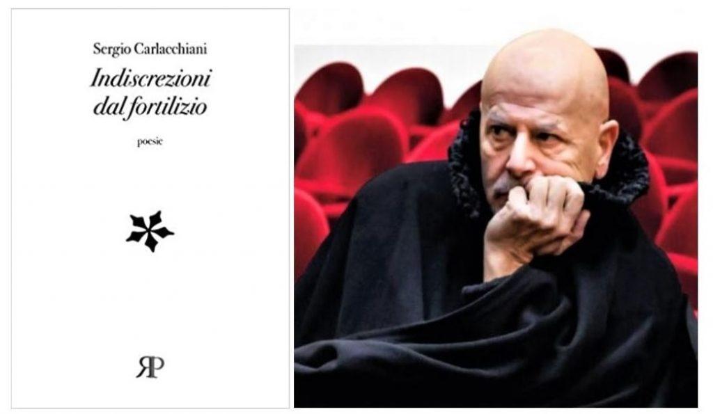 sergio carlacchiani poesia amicizia cctm anoi piace leggere italia