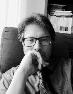 Davide Zizza poesia italia cctm a noi piace leggere machado