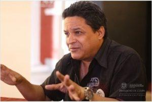 Reinaldo Cedeño Pineda cuba poesia cctm a noi piace leggere omofobia