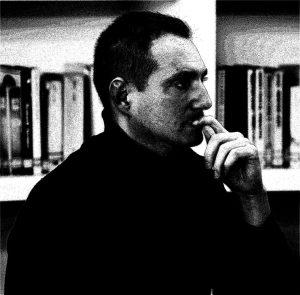 Emanuele Martinuzzi perla poesia italia cctm a noi piace leggere