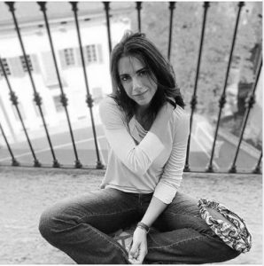 francesca mazzotta poesia italia a noi piace leggere cctm canto