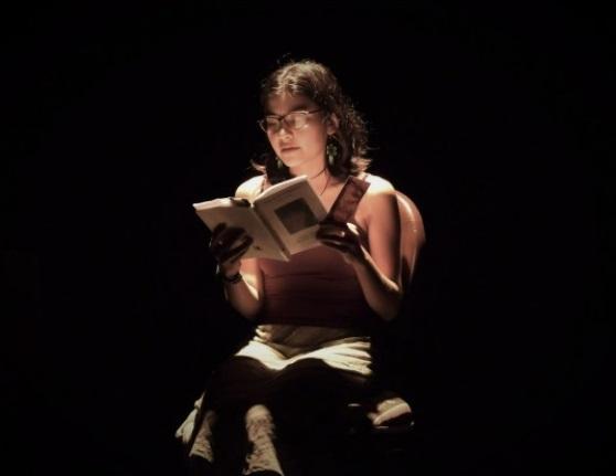 karina sarmiento rojas poesia colombia cctm a noi piace leggere fame