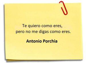 Antonio Porchia italia argentina aforismi amore cctm a noi piace leggere