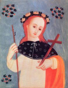 santa rosalia pincisanti palermo cctm a noi piace leggere